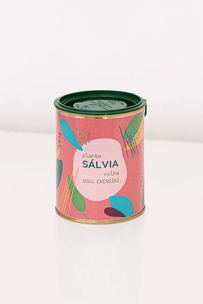 Salvia-do-Bem
