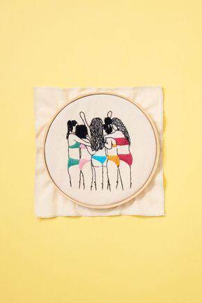 Kit-Bordado-Mulheres