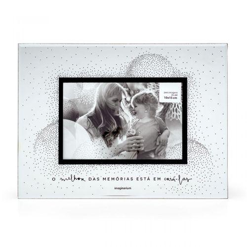 Porta-retrato-10x15-branco-espelhado-o-melhor-das-memorias