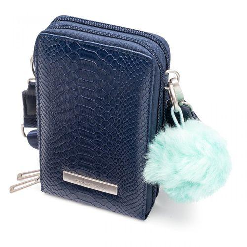 Bolsa-porta-celular-o-que-eu-preciso