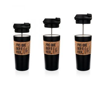 Copo-prensa-francesa-cortica-pro-que-der-e-vier-360-ml