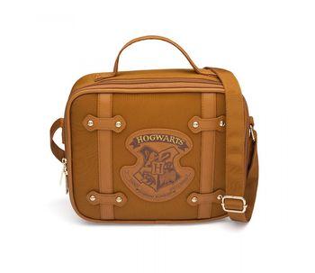 Bolsa-Termica-Harry-Potter-Mala-de-Hogwarts