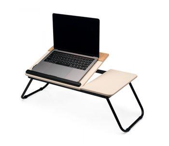 Bandeja-Laptop-Dobravel-Cortica