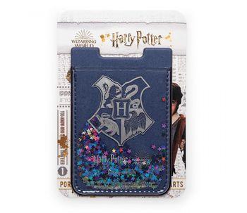 Porta-Cartao-para-Celular-HP-Hogwarts
