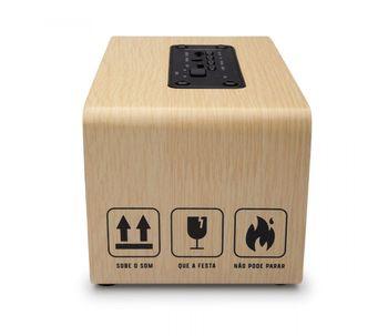 Amplificador-Bluetooth-Madeira