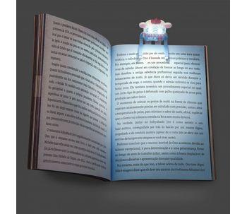 Luminaria-de-Leitura-Articulada-Ratinho