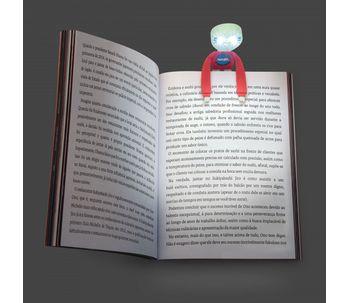 Luminaria-de-Leitura-Articulada-Alien