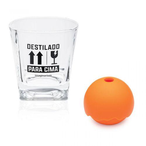 Copo-de-Uisque-e-Molde-de-Gelo-Destilado