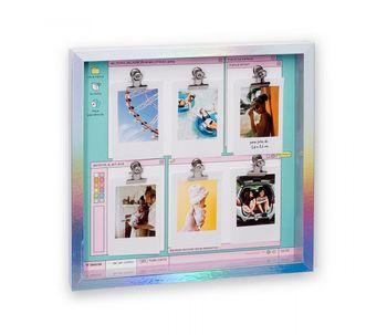 Painel-de-Fotos-Holografico-Meus-Icones