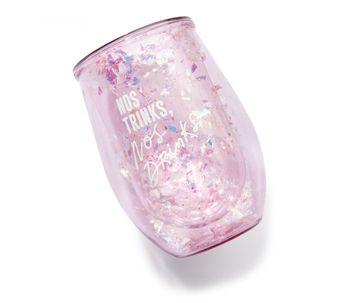 Copo-com-Glitter-Nos-Drinks