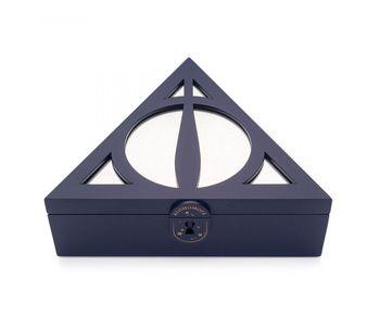 Porta-Bijoux-Espelhado-HP-Reliquias
