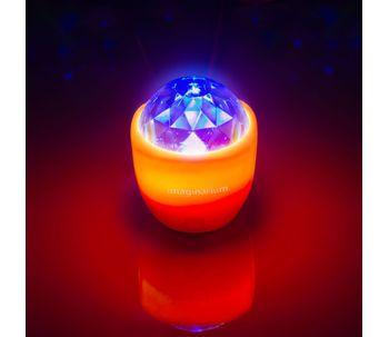 MiniLuminaria-USB-Luz-de-Festa-Amarela