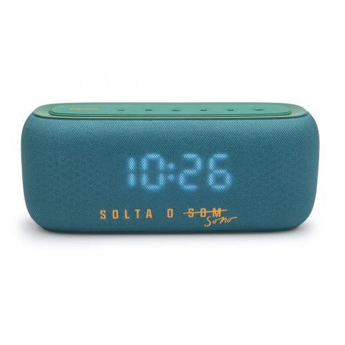 Amplificador-Radio-Relogio-Solta-O-Sono