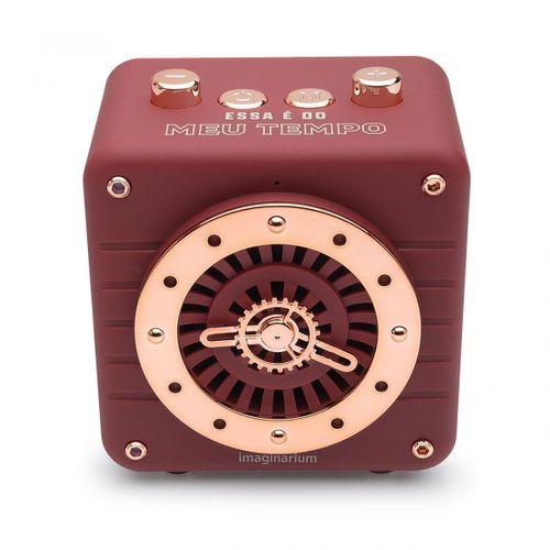Amplificador-Bluetooth-Retro-Meu-Tempo