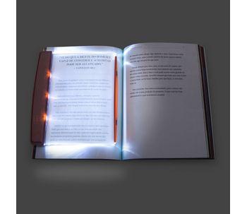 Luminaria-de-Leitura-Da-Uma-Luz