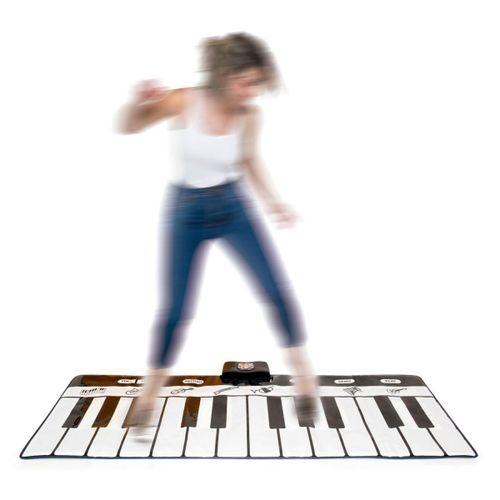 Jogos-e-Passatempo-Piano-Gigante-Do-Re-Mi