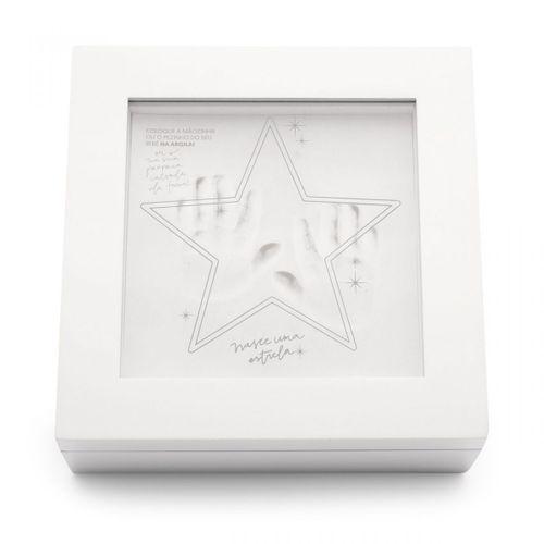 Organizador-Caixa-Memorias-do-Bebe-Nasce-Uma-Estrela