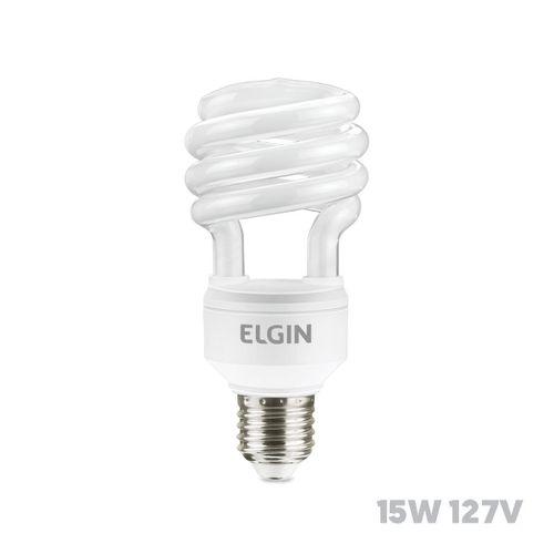 Lampada-Fluorescente-15W-127V