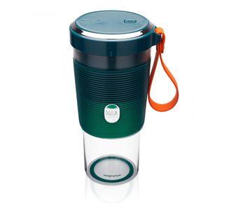 Copo-Mixer-Portatil-Recarregavel-Tudo-Se-Mistura-300ml