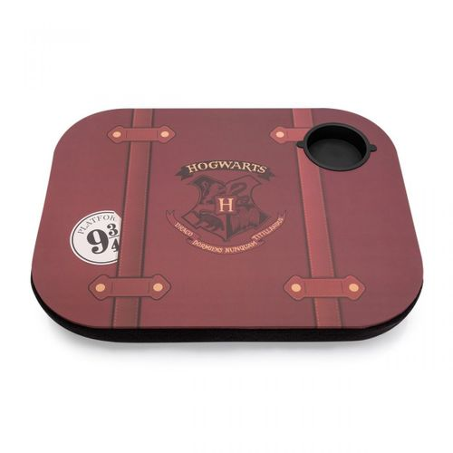 Bandeja-Laptop-HP-Mala-de-Hogwarts