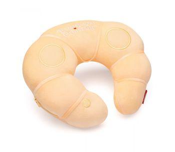 Almofada-de-Pescoco-Massageadora-com-Som-Embutido-Croissant