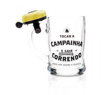 Caneca-de-Chopp-com-Campainha-Tocar-e-Sair-Correndo