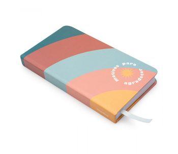 Caderno-3-Motivos-Para-Agradecer