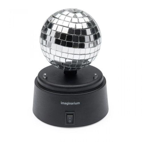 Luminaria-de-mesa-globo-de-luz