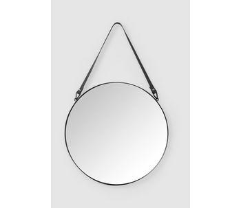 Espelho-Adnet-50X50-cm