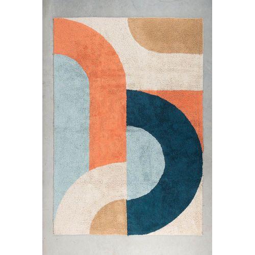 Tapete-Sala-Formas-Essencia-153X223-cm