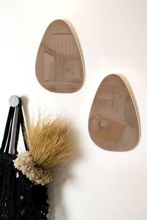 Espelho-Forma-Organica-Cobre-215X305cm