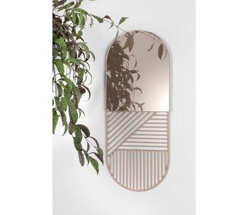 Espelho-Capsula-Rose-25X61cm