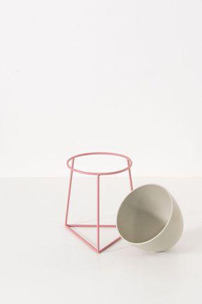 Vaso-com-Tripe-Triangulo-Rosa-P