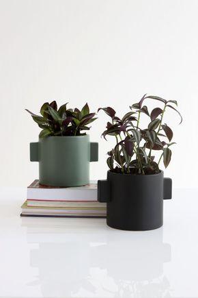 Cachepot-Ceramica-Verde-Abas