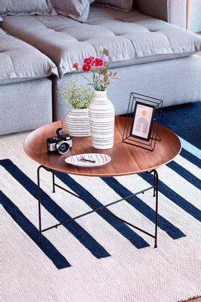 Mesa-de-centro-madeira-e-metal