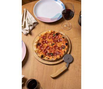 Conjunto-para-Pizza-em-Bambu