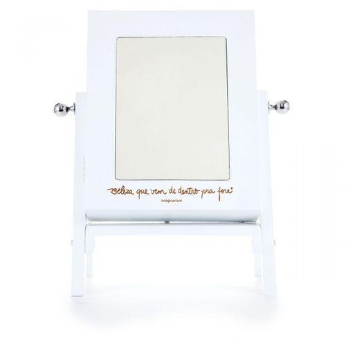 Organizador-Mini-Armario-Porta-Bijoux-com-Espelho