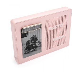 Porta-Retrato-10x15-com-Letreiro-em-Led-Personalizavel-Rosa