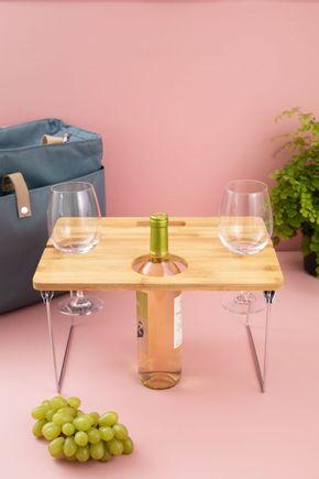 Bolsa-para-piquenique-com-mesa-dobravel