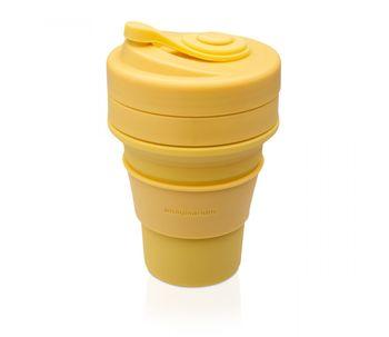 Copo-Retratil-Amarelo-Mudar