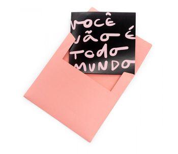 Cartao-Mae-Voce-Nao-E-Todo-Mundo