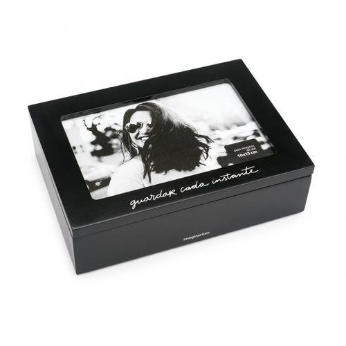 Organizador-Porta-Bijoux-com-Foto-Cada-Instante