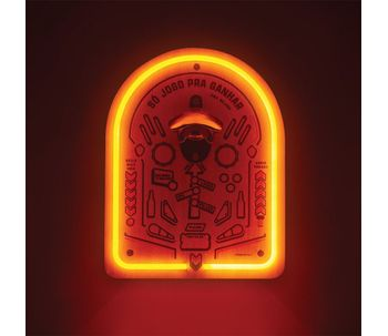 Painel-Abridor-de-Cerveja-LED-Pinball
