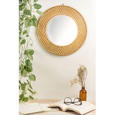 Espelho-trelica-40x40-cm