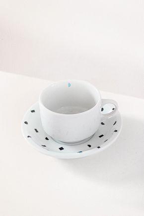 Xicara-de-Cha-Porcelana-Mini-Geos