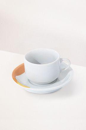 Xicara-de-Cha-Porcelana-Cores