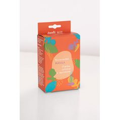 Microverdes-do-Bem-Rucula