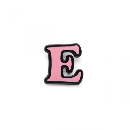 Pin-Letra-E