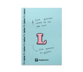 Pin-Letra-L