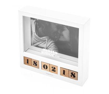 Porta-Retrato-10x15-Muito-Amor-Desde